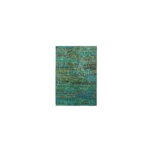 Dywan Atlantis 98, 150x80 cm