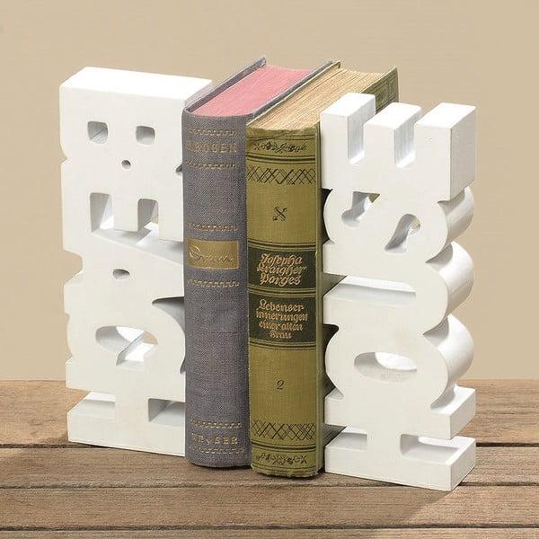 Podpórka do książek Beach House