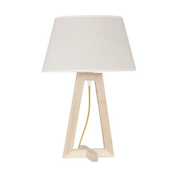 Lampa stołowa Alvaro