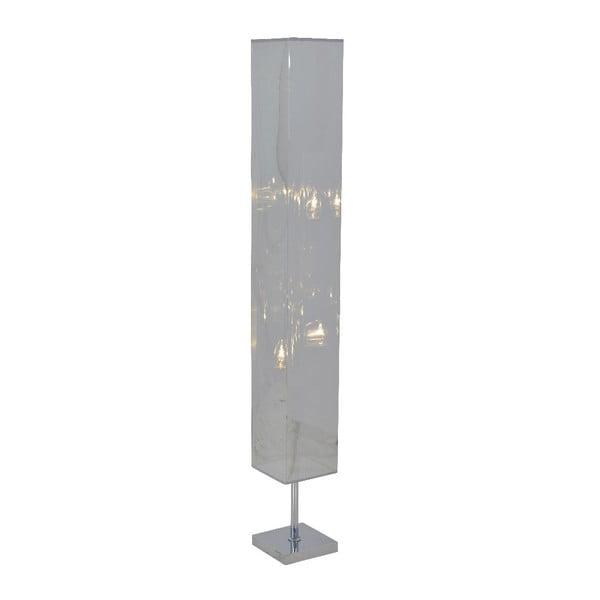 Lampa dekoracyjna Foil