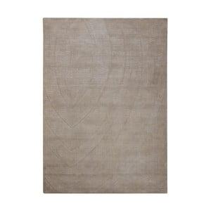 Dywan Dorian Grey, 170x240 cm