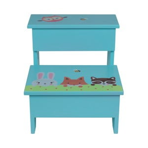 Krzesełko dziecięce Tri-Coastal Design Critter