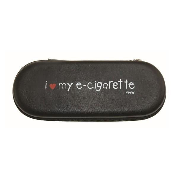 Etui na   papierosa elektronicznego Love