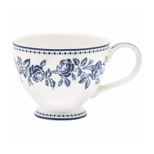 Filiżanka Green Gate Fleur Teacup