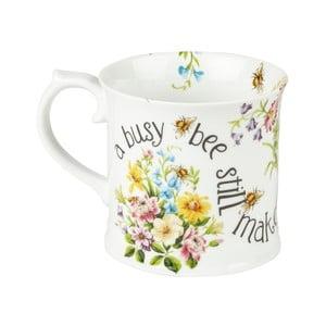 Kubek porcelanowy Creative Tops English Garden, 350ml