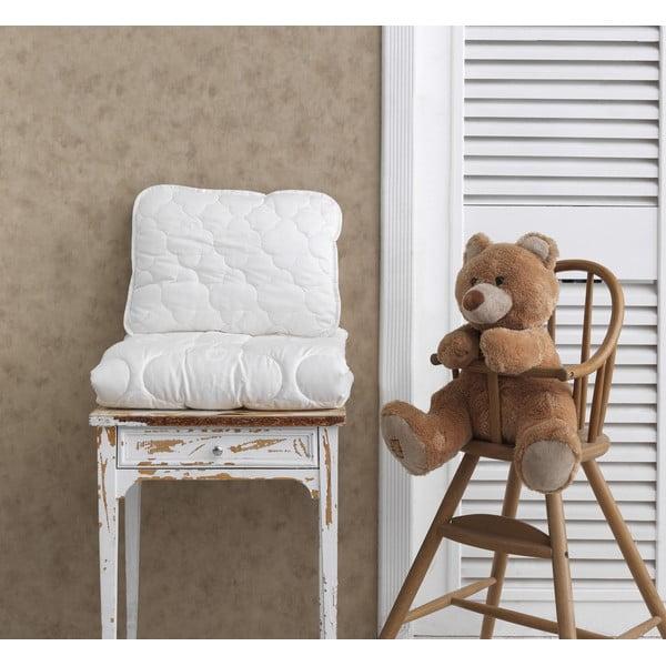 Poduszka Baby Clear, 35x45 cm