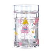 Szklanka dla dziecka Premier Housewares Ballerina, 200ml