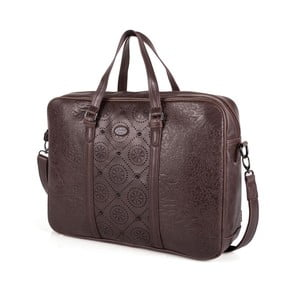 "Torba na laptopa 15""  Lois Brown  Decor"