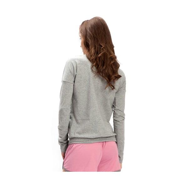 Bluza Debut, rozmiar L
