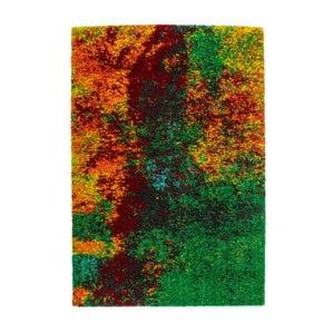 Dywan Holiday, 80x150 cm