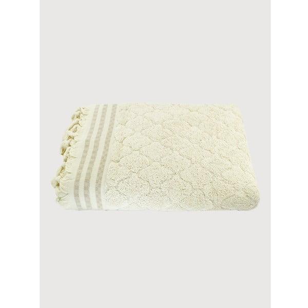 Ręcznik Soft Natural, 80x160 cm