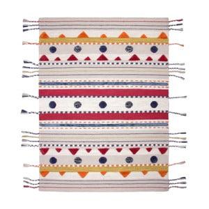 Dywan dziecięcy Tribal, 100x140 cm