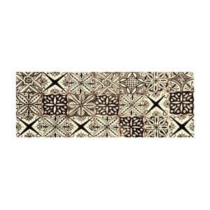Winylowy dywan Yaminah, 66x180 cm