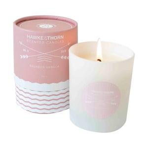 Świeczka o zapachu wanilii Hawke&Thorn