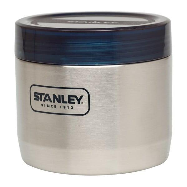 Zestaw 3 składanych misek Stanley