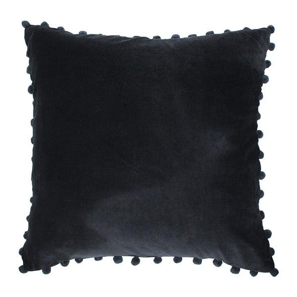 Poduszka Arabella Black
