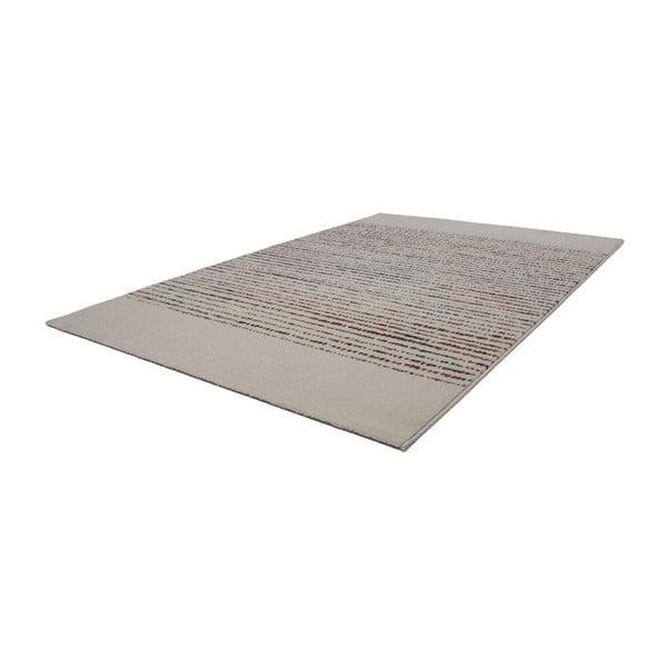 Dywan Fusion 715 Sand, 160x230 cm
