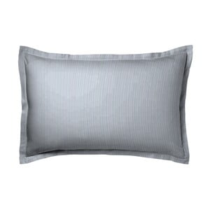 Poszewka na poduszkę Rejoneo Azul, 50x70 cm