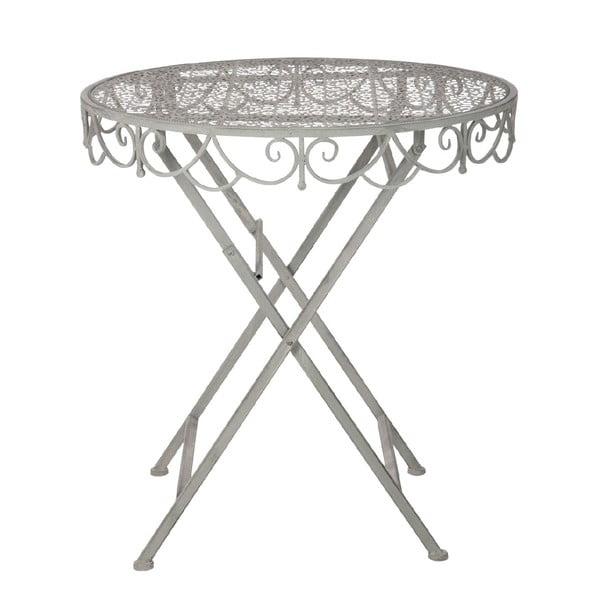 Składany stolik Curl