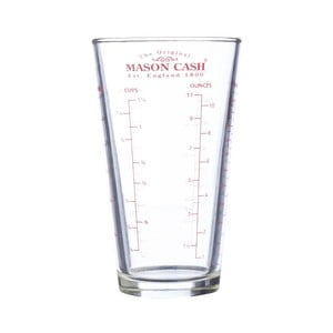 Miarka Mason Cash Classic Collection, 300 ml