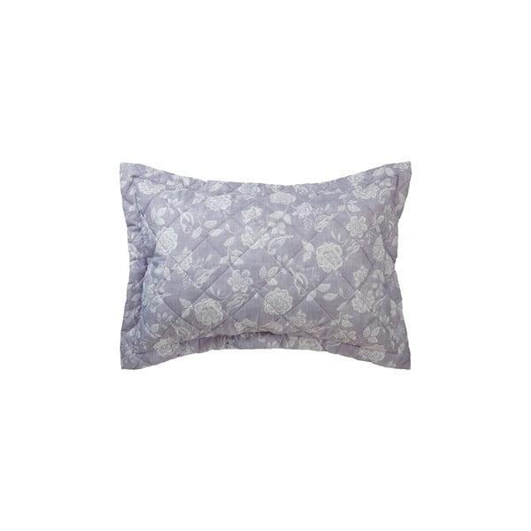 Poszewka na poduszkę Bird Garden Lavender, 60x85 cm