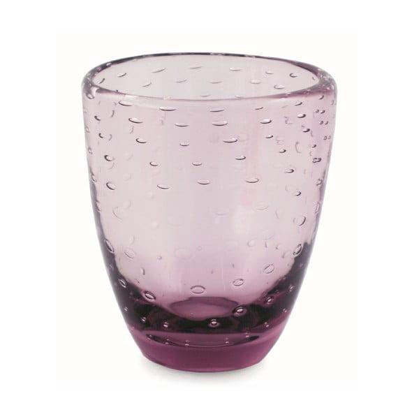 Komplet szklanek Maracaibo Lilla, 6 szt.