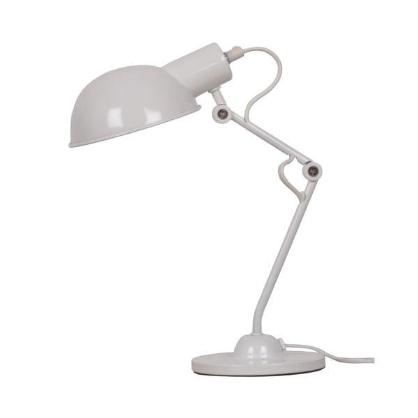 Lampa stołowa Furious, white