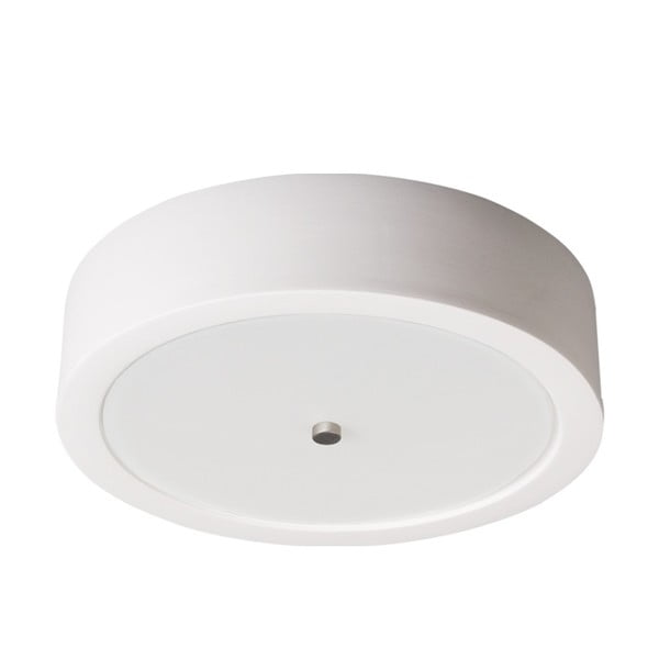 Lampa sufitowa Atena 26 White