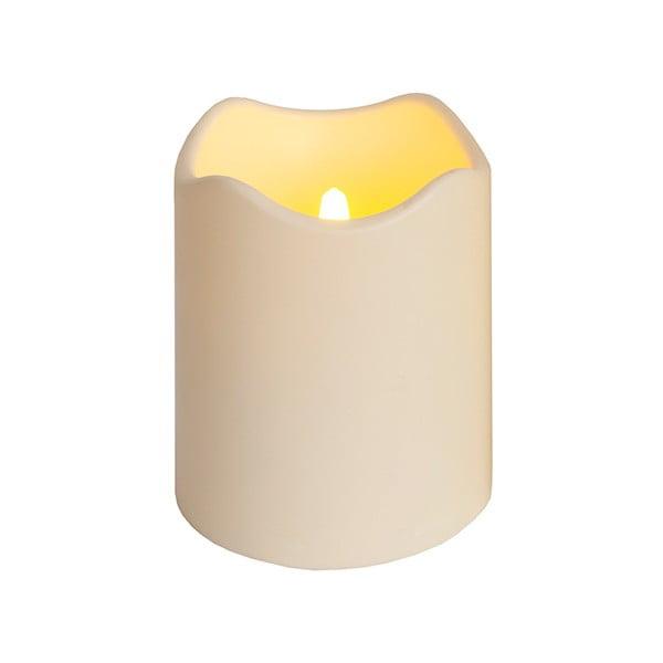 Świeczka LED Best Season Candle, 12 cm