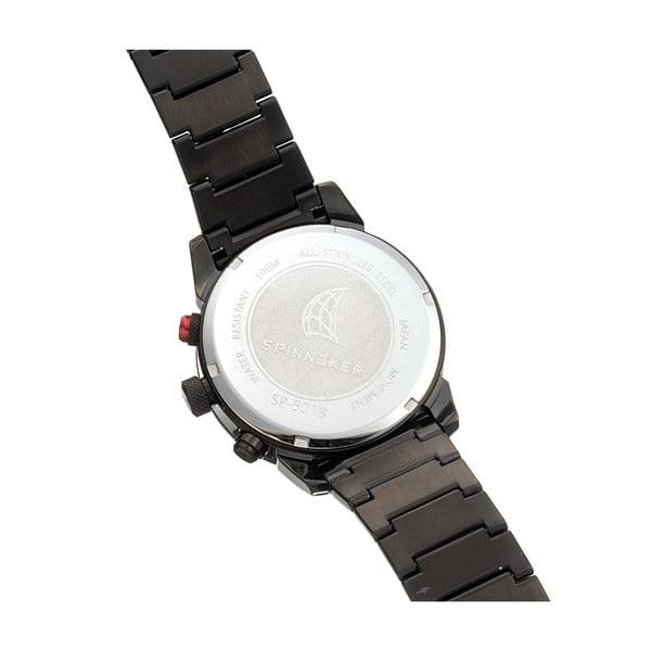 Zegarek męski Skerry 33