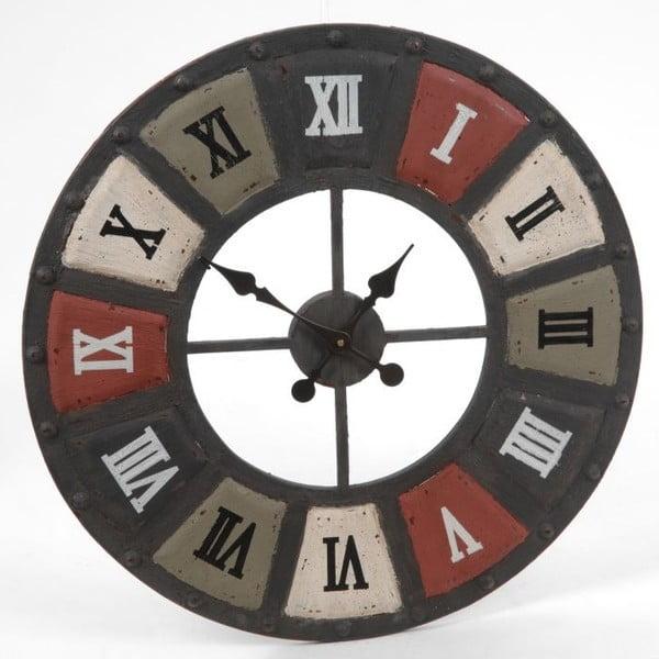 Zegar naścienny Multi Clock