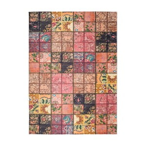 Dywan Universal Tiles, 80x150 cm