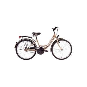 """Rower miejski Schiano 275-03, roz. 24"""""""