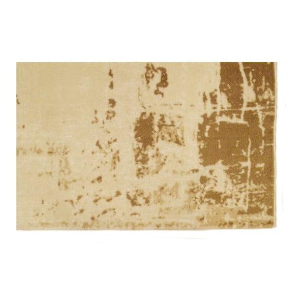 Dywan Los Angeles 228, 160x230 cm