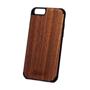 Obudowa drewniana na iPhone 5 TIMEWOOD Wally