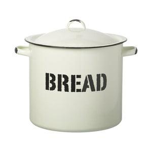 Pojemnik na pieczywo Bread Bin