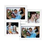 Połączone ramki na zdjęcia My Memory