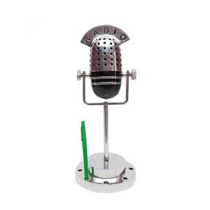 Stojak na długopisy Radio