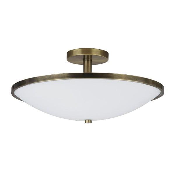 Lampa sufitowa Monza Vintage