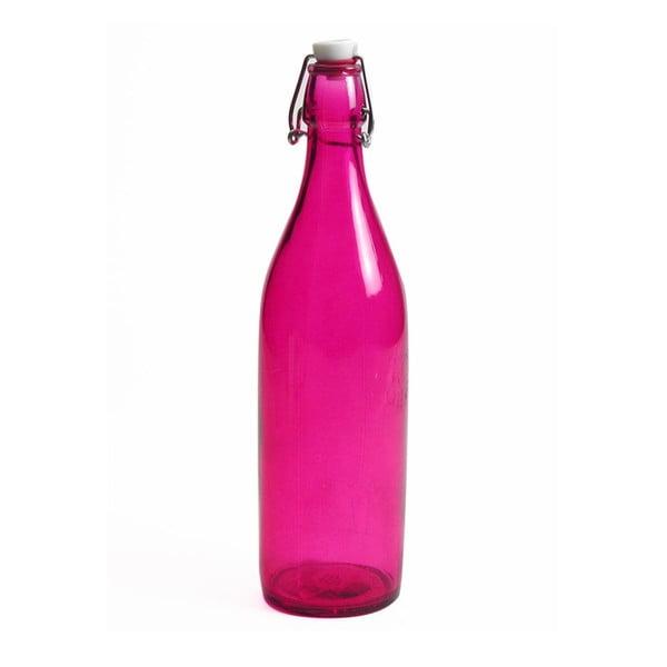 Butelka Giara Fucsia, 1 l
