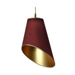 Lampa wisząca Foglie Diole