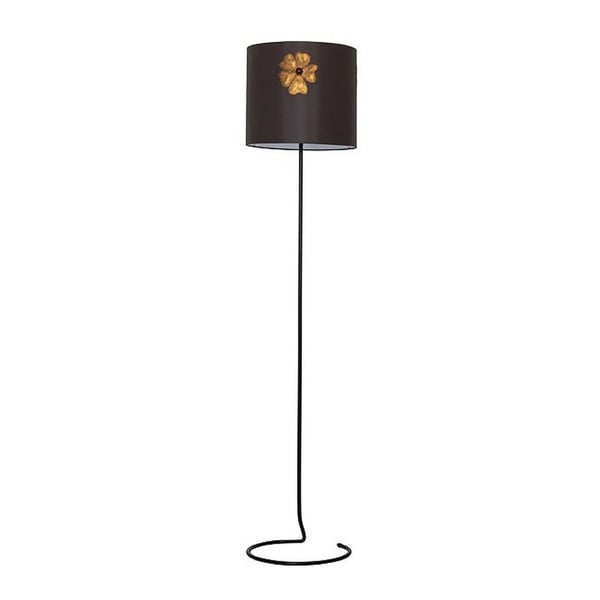 Lampa stojąca Fiore