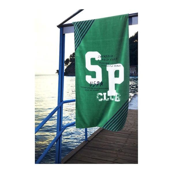Ręcznik US Polo SP Club, 75x150 cm