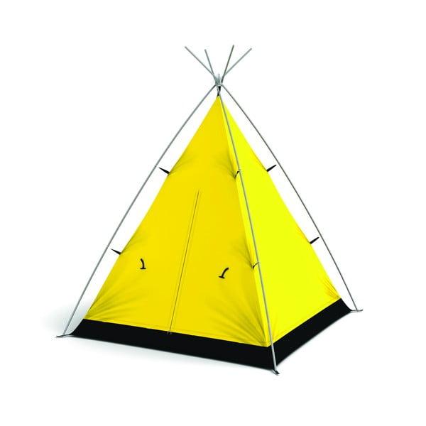 Namiot dla dzieci Mellow Yellow