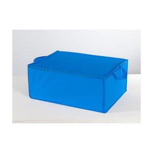 Pudełko z materiału Compactor Garment Marine