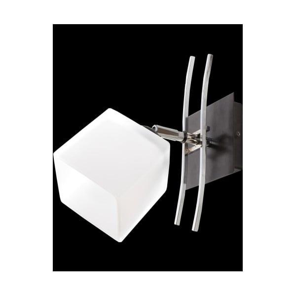 Kinkiet Nice Lamps Magnolia 1