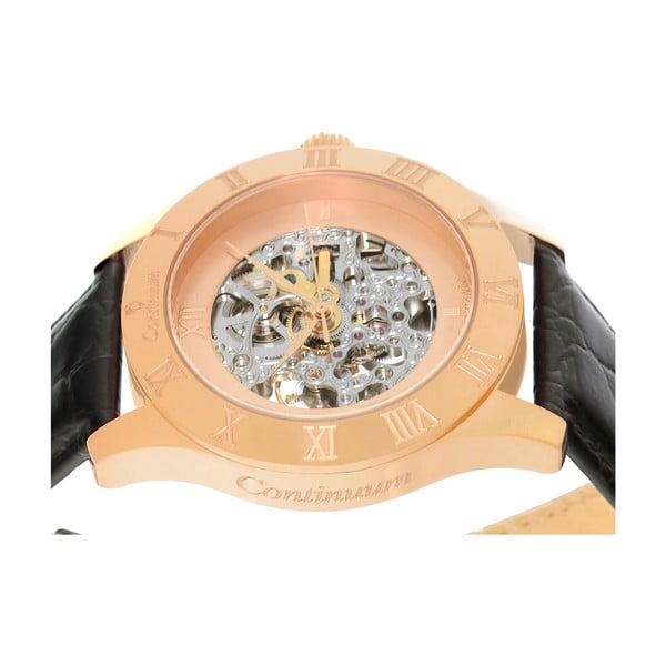 Zegarek Continuum no. C15002