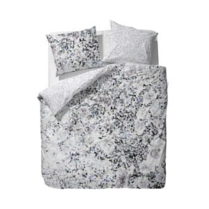 Pościel Esprit Coral Grey, 200x200 cm