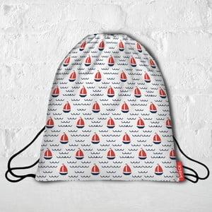 Plecak worek Trendis W14