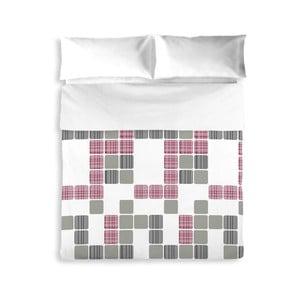 Pościel Cube Nordicos, 140x200 cm